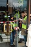 BSRC close Topshop for unpaid tax
