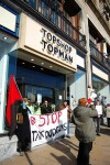 Topshop boss Philip Green dodged nearly £300million in taxes